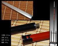 中國槍-劍型(細長刃)AP-2172